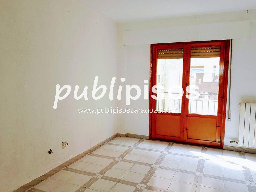 Piso en venta en Zaragoza de 78 m2-3