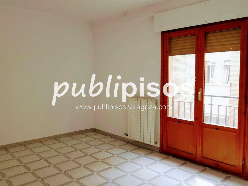 Piso en venta en Zaragoza de 78 m2-18