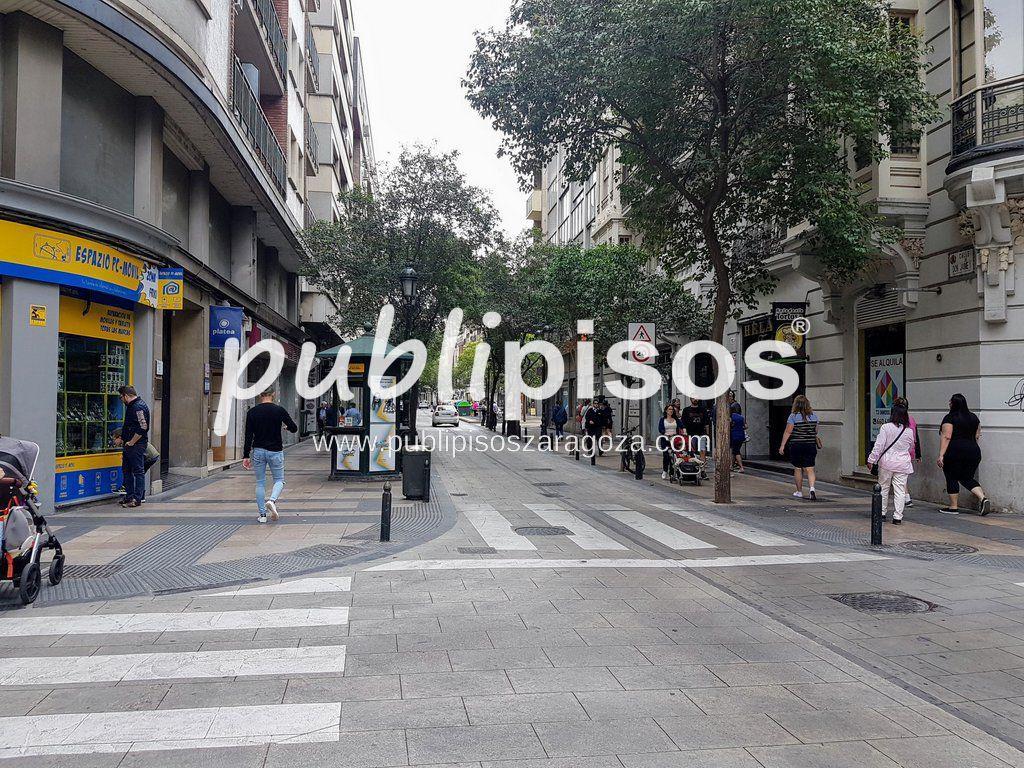 Piso en venta en Zaragoza de 78 m2-11