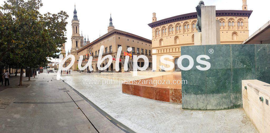 Piso en venta en Zaragoza de 78 m2-14