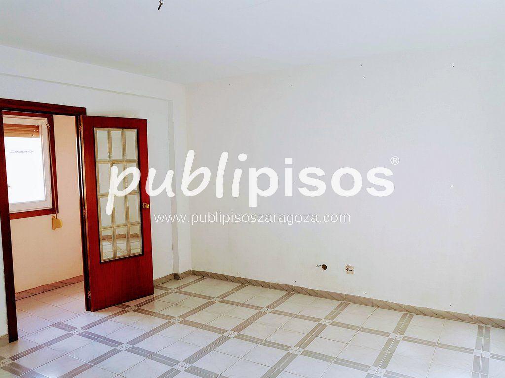 Piso en venta en Zaragoza de 78 m2-30