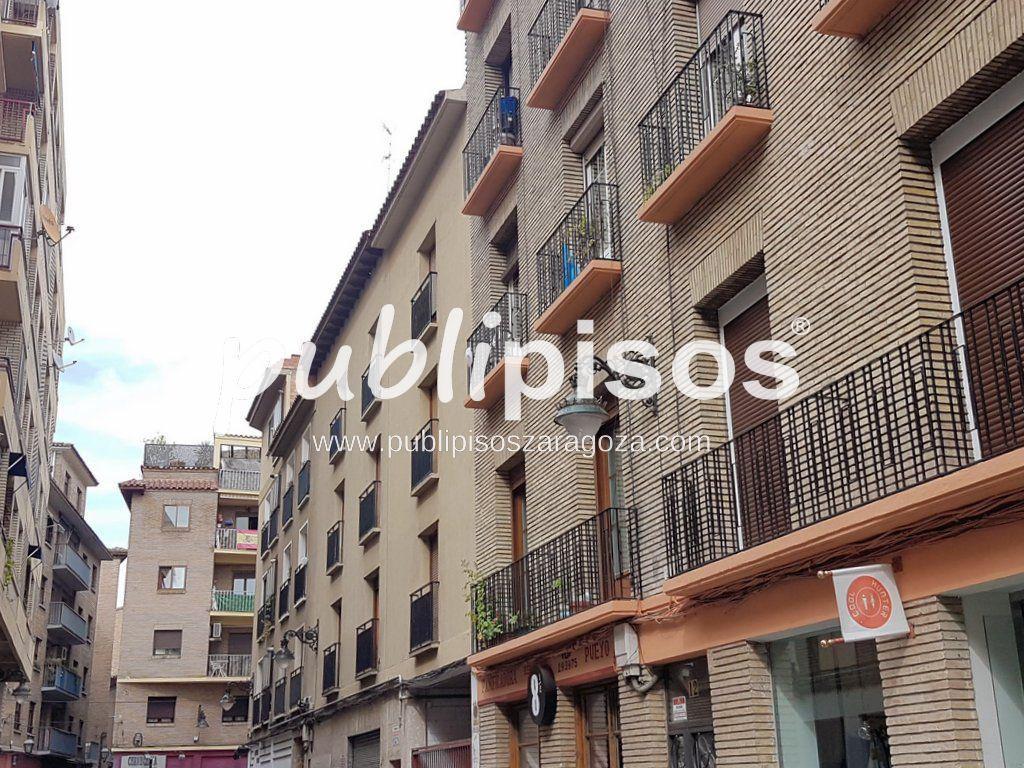 Piso en venta en Zaragoza de 78 m2-10