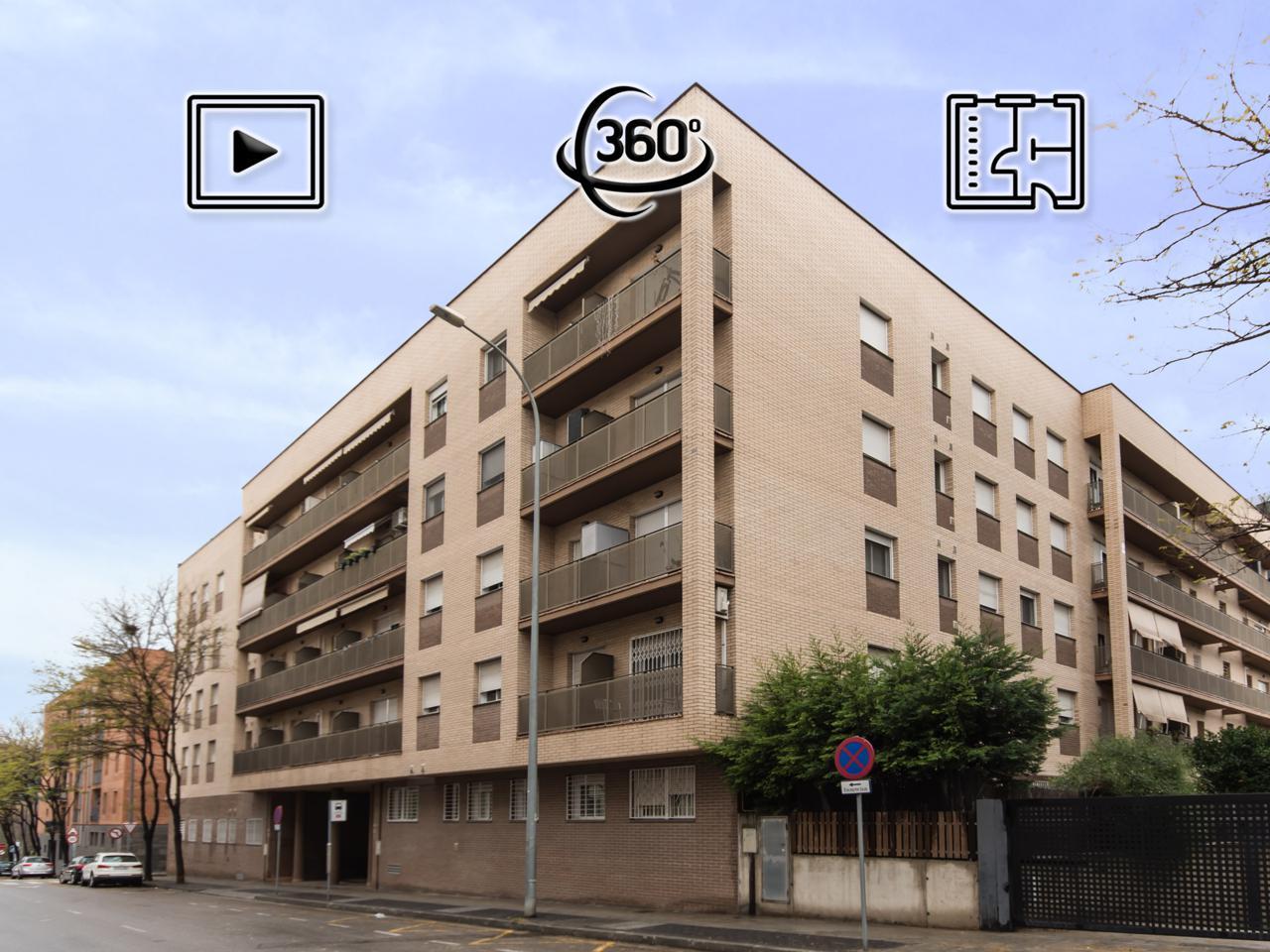 piso en montcada-i-reixac · carrer-joan-miro-9-08110 222705€