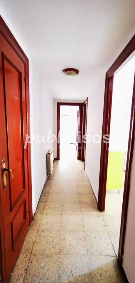 Venta piso estación Delicias Zaragoza-26