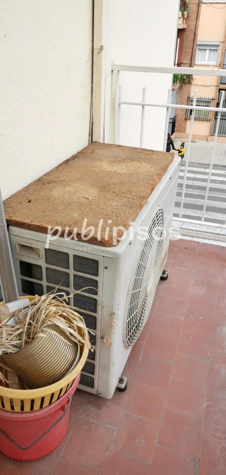 Venta piso estación Delicias Zaragoza-24