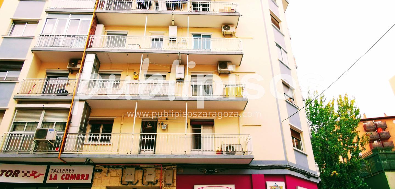 Venta piso estación Delicias Zaragoza-3