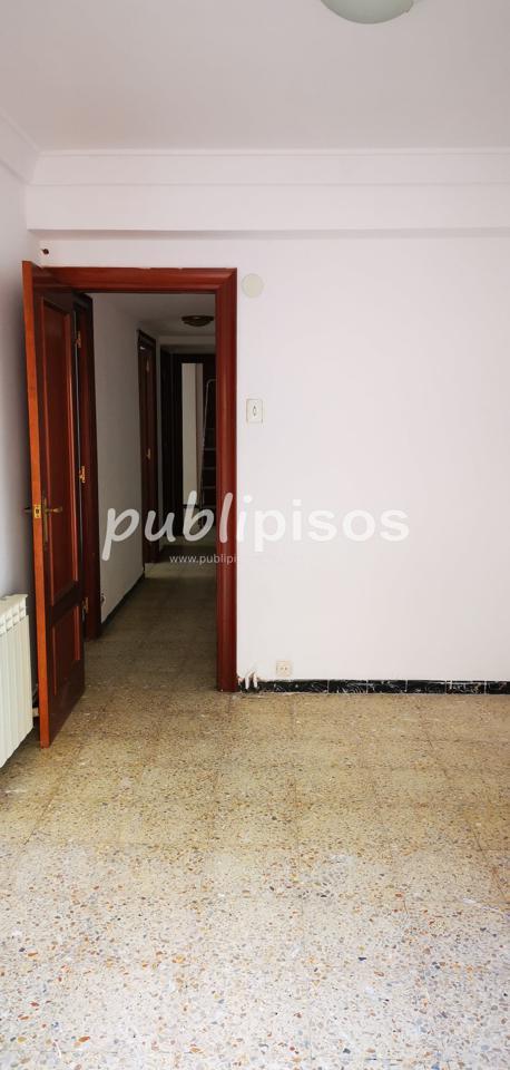 Venta piso estación Delicias Zaragoza-12