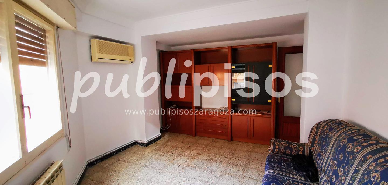 Venta piso estación Delicias Zaragoza-21