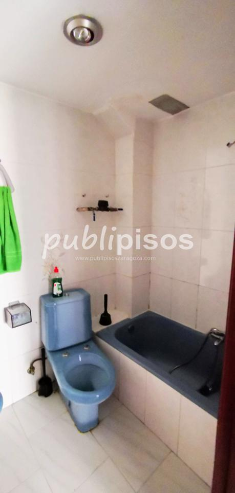 Venta piso estación Delicias Zaragoza-23