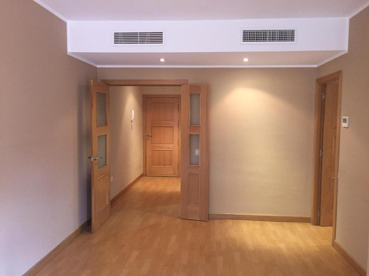 Piso en venta en Mairena del Aljarafe de 89 m2