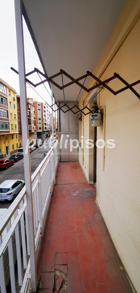 Venta piso estación Delicias Zaragoza-17