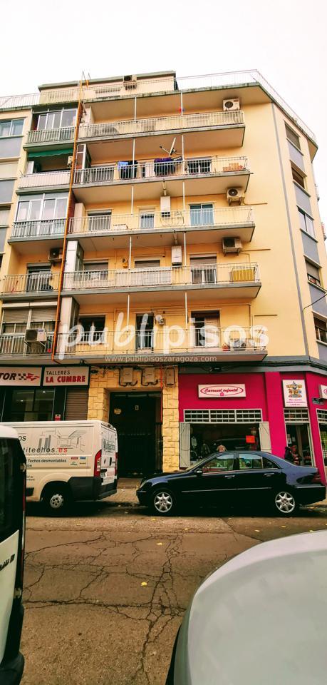 Venta piso estación Delicias Zaragoza-48