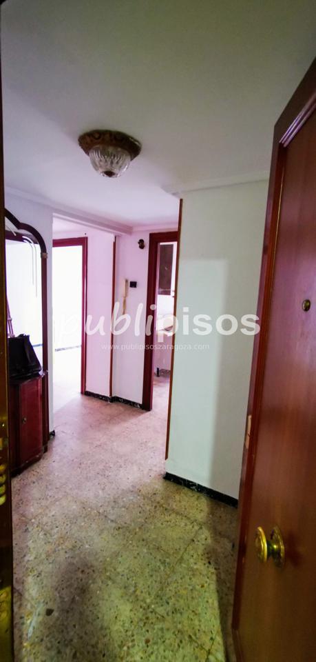 Venta piso estación Delicias Zaragoza-14