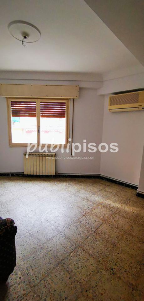 Venta piso estación Delicias Zaragoza-4