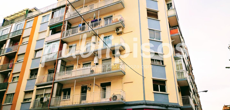 Venta piso estación Delicias Zaragoza-45