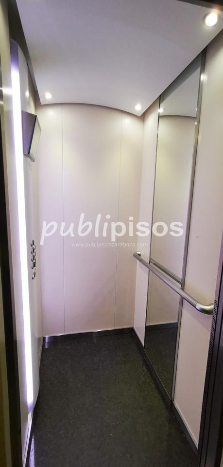 Venta piso estación Delicias Zaragoza-29
