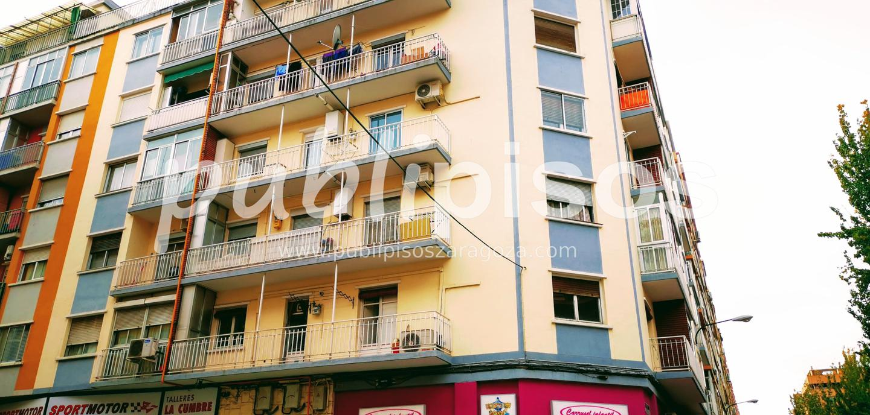 Venta piso estación Delicias Zaragoza-46