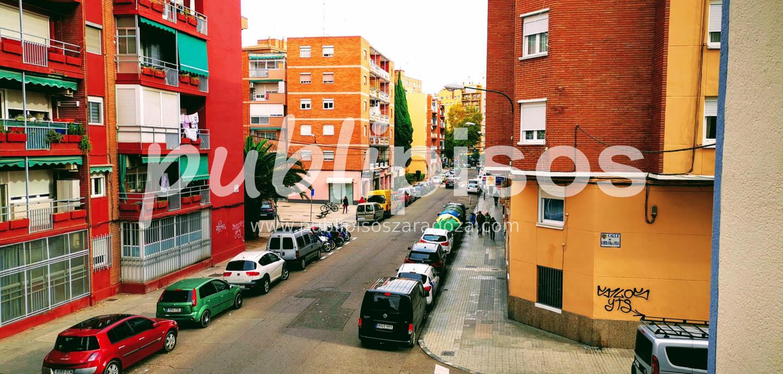 Venta piso estación Delicias Zaragoza-8