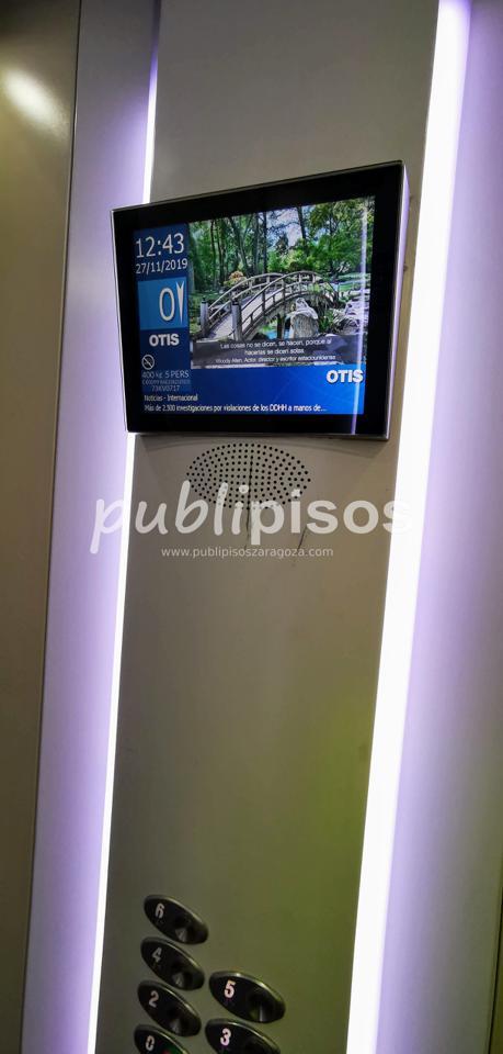 Venta piso estación Delicias Zaragoza-30