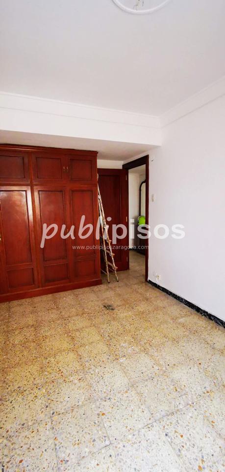 Venta piso estación Delicias Zaragoza-11