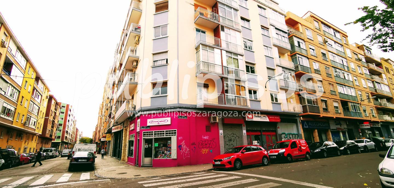 Venta piso estación Delicias Zaragoza-41