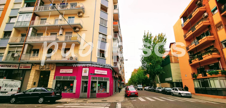 Venta piso estación Delicias Zaragoza-47