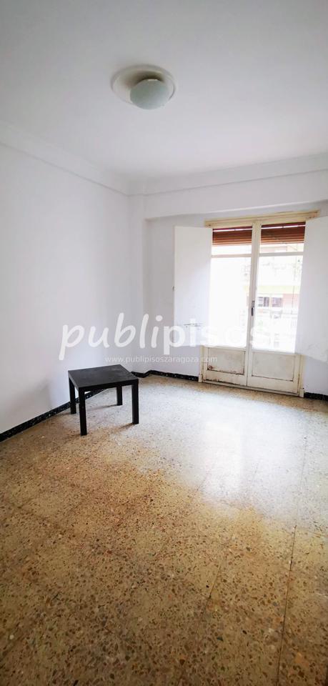 Venta piso estación Delicias Zaragoza-5