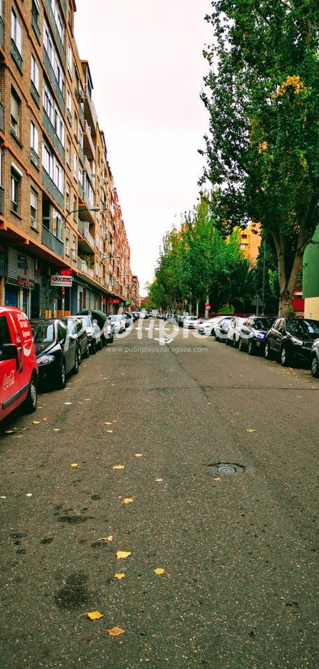 Venta piso estación Delicias Zaragoza-37