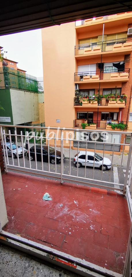 Venta piso estación Delicias Zaragoza-6