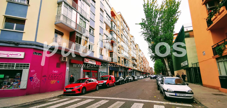 Venta piso estación Delicias Zaragoza-43