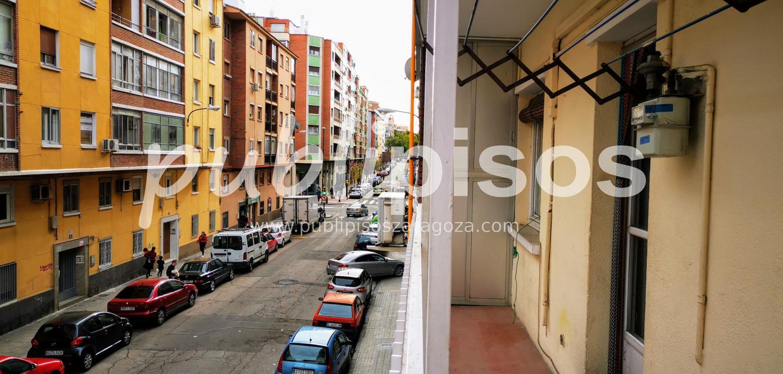 Venta piso estación Delicias Zaragoza-16