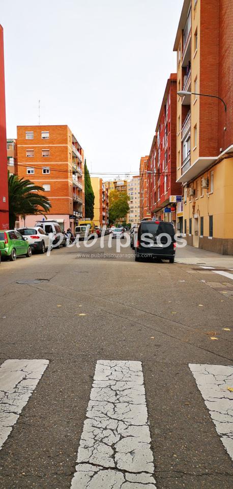 Venta piso estación Delicias Zaragoza-38