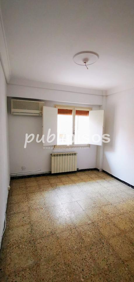 Venta piso estación Delicias Zaragoza-13