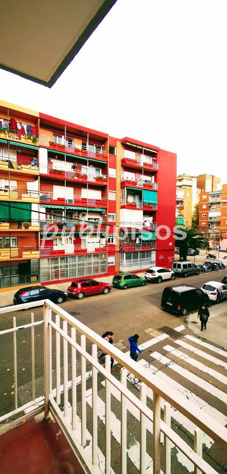 Venta piso estación Delicias Zaragoza-19