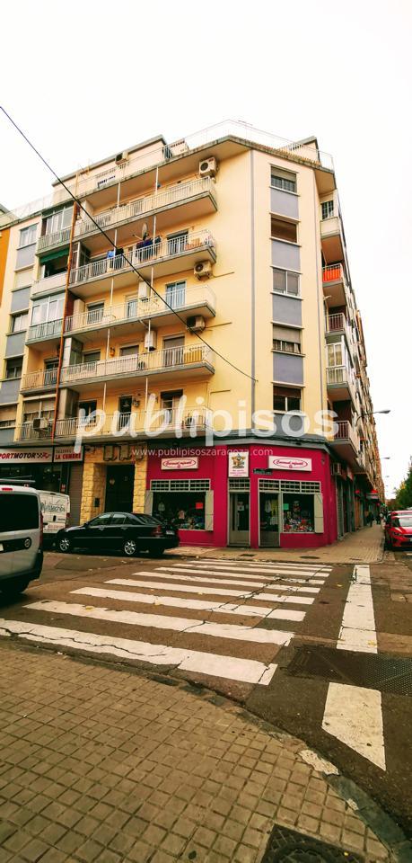 Venta piso estación Delicias Zaragoza-44