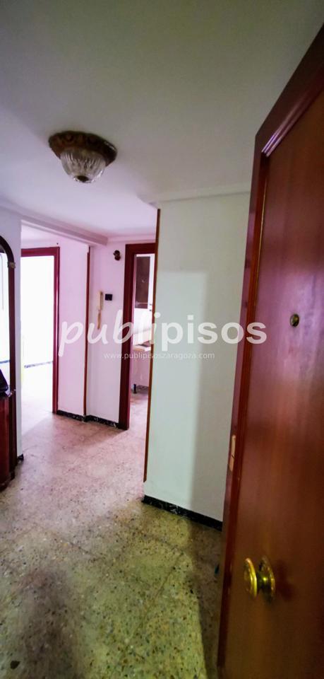 Venta piso estación Delicias Zaragoza-15