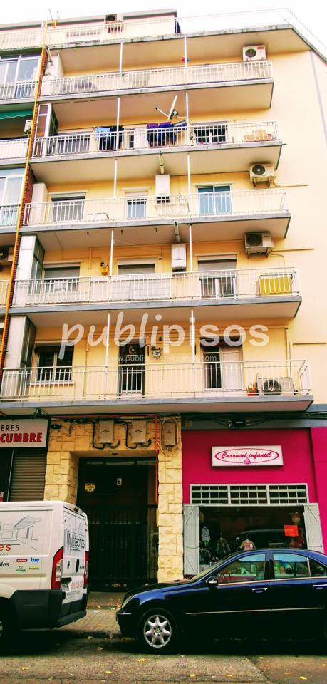Venta piso estación Delicias Zaragoza-49