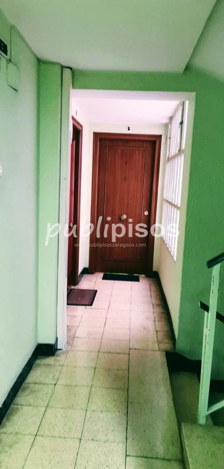 Venta piso estación Delicias Zaragoza-28