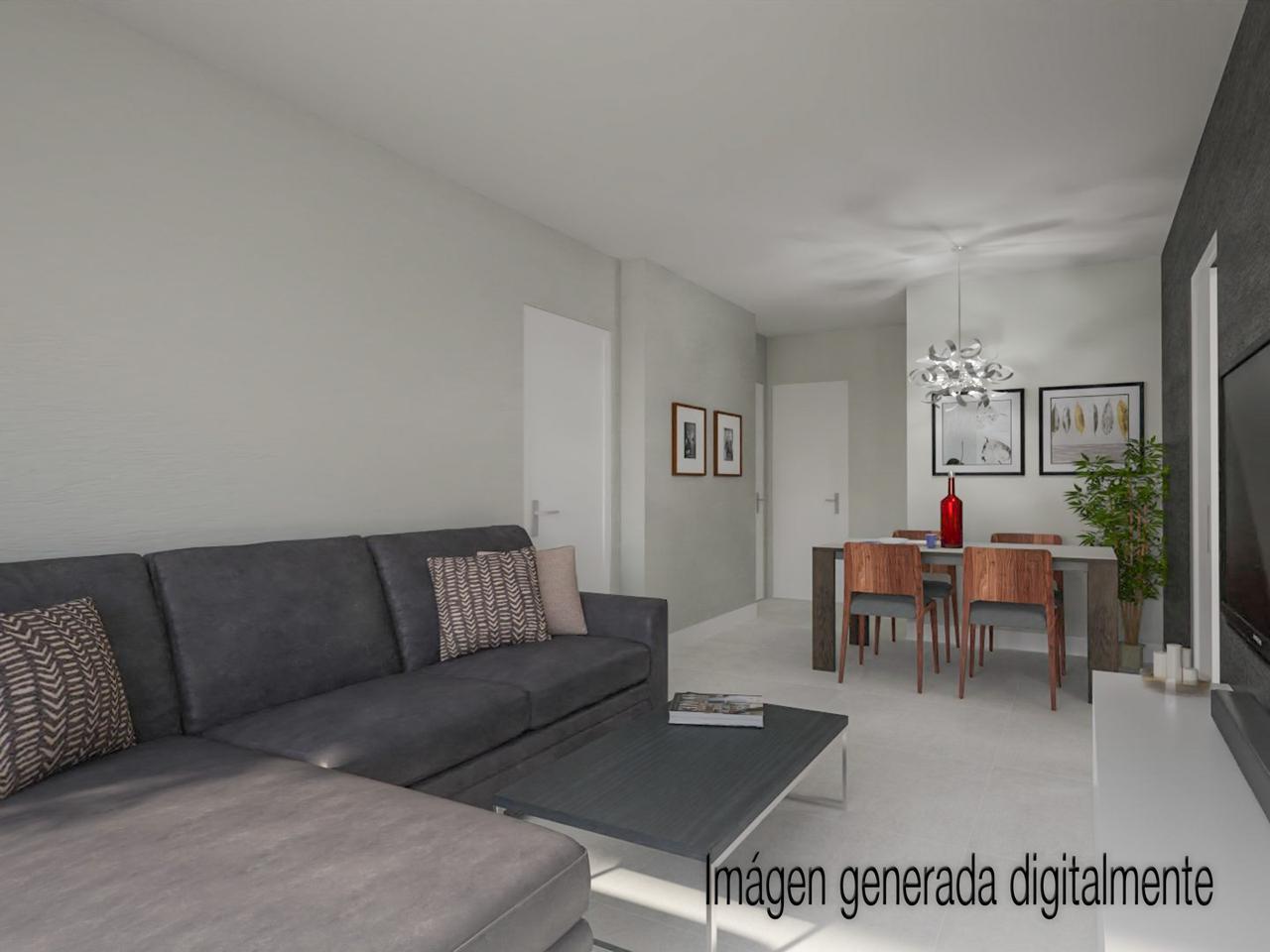 piso en montornes-del-valles · carrer-de-federico-garcia-lorca-08170 159000€