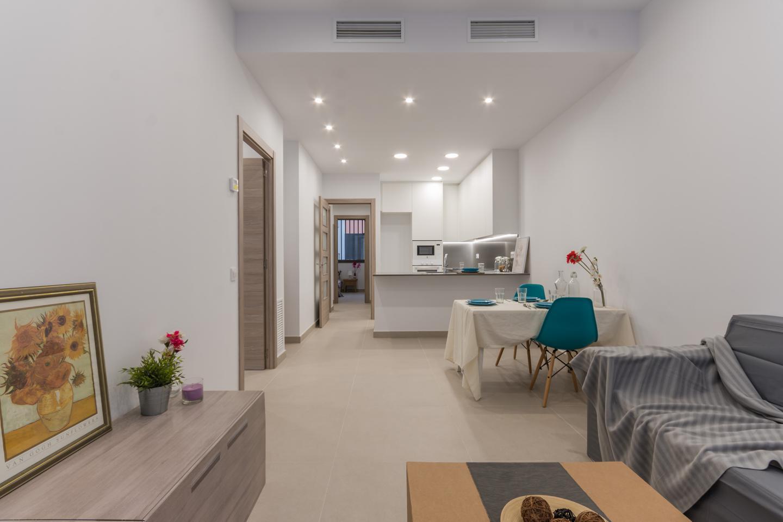 piso en parets-del-valles · carrer-de-l'emporda-08150 218000€