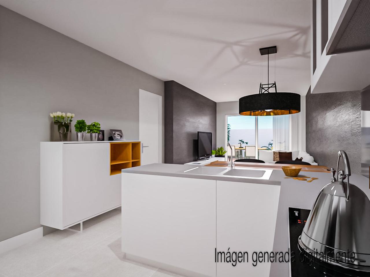 piso en parets-del-valles · carrer-de-l'emporda-08150 216000€