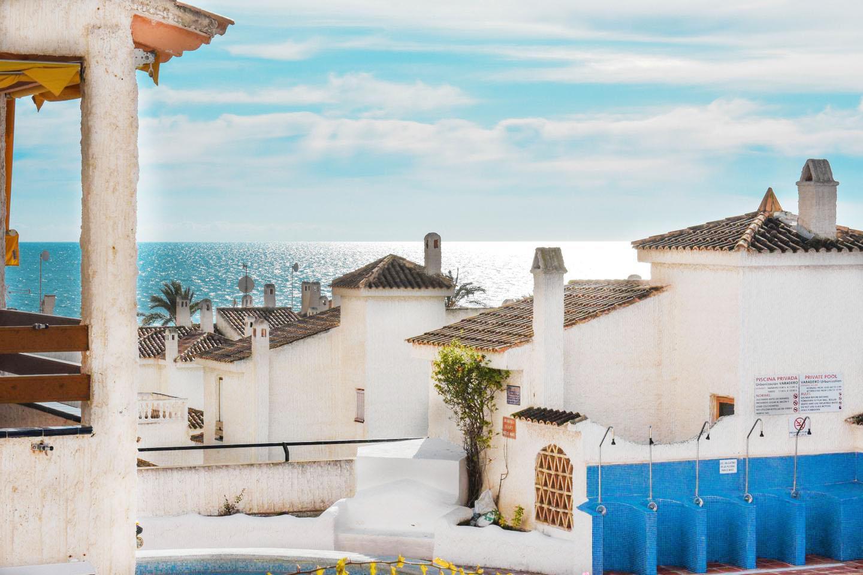 Chalet en venta en Santa Pola, Varadero – #2146