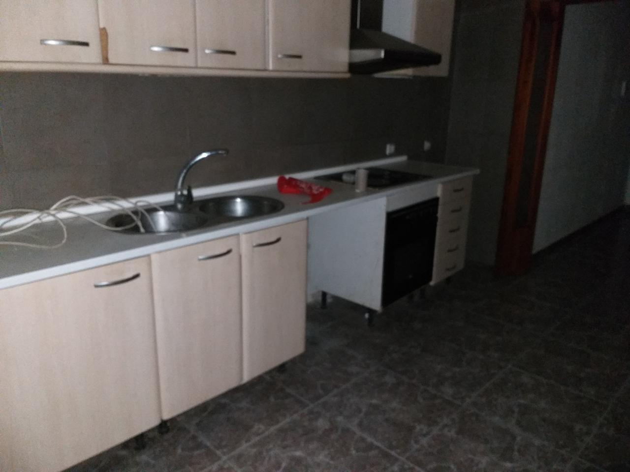 piso en granollers · carretera-de-caldes-08403 89000€