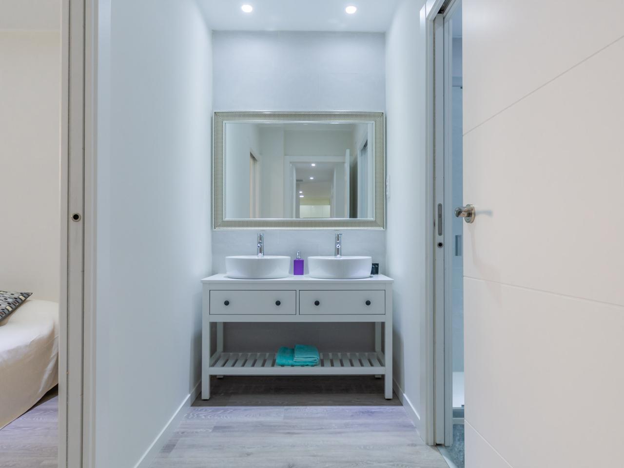 piso en montmelo · passeig-montserrat-roig-08160 202100€