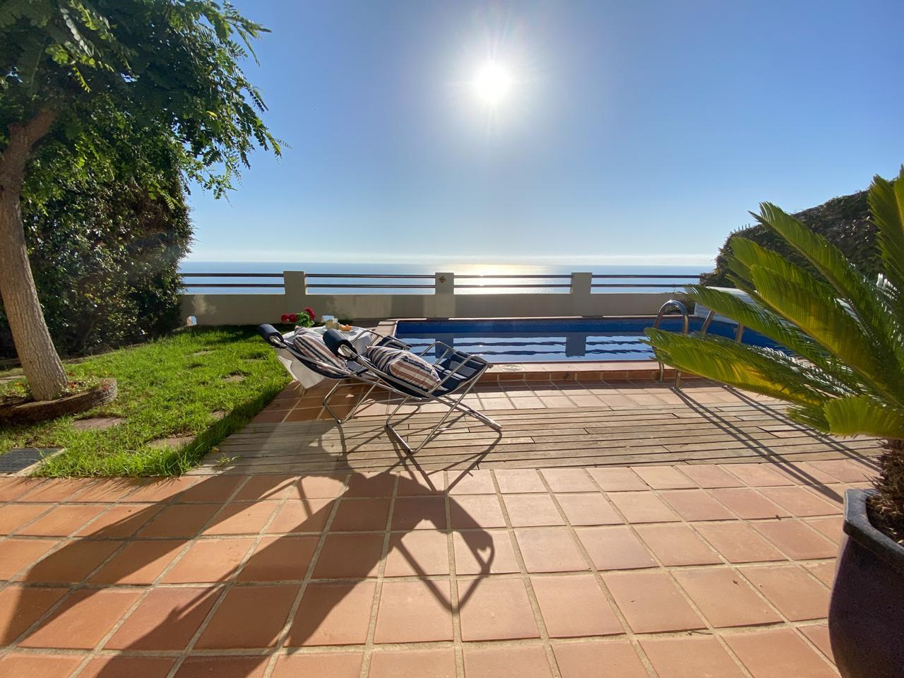 Bungalow en venta en Gran Alacant, Olivo de Oro – #2152