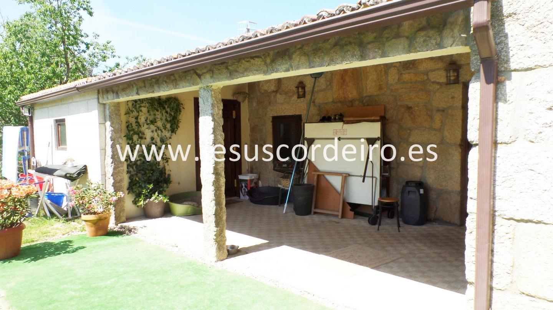 Inmobiliaria vigo inmobiliaria nigr n inmobiliaria gondomar inmobiliaria baiona casa - Casa tipica gallega ...