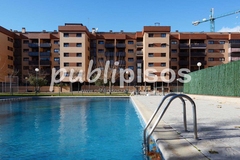 Comprar piso Miralbueno con bodega Zaragoza-4