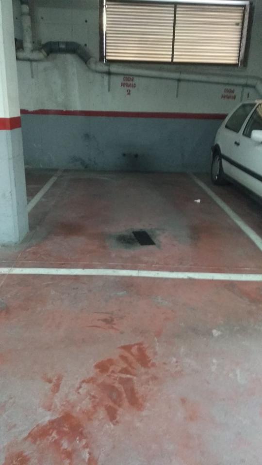 parking en montmelo · carrer-francesc-macia-08160 10000€