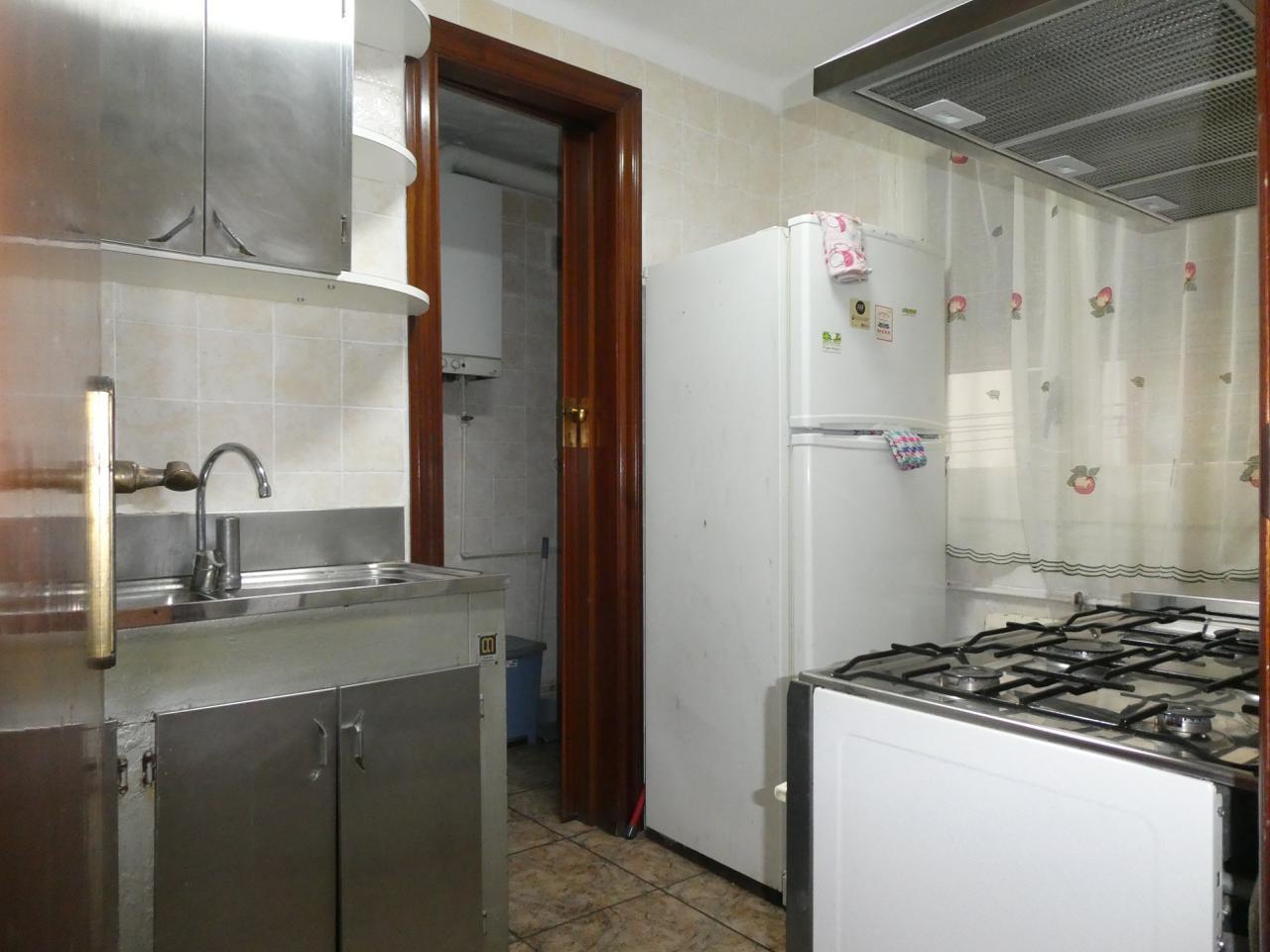 piso en montornes-del-valles · placa-del-sud-08170 €
