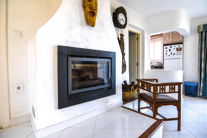 Bungalow en venta en Gran Alacant, Olivo de Oro – #2159